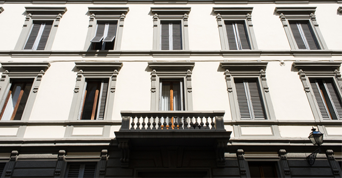 Hotel 2 Stelle Firenze   Hotel Firenze Vicino Stazione Santa Maria ...