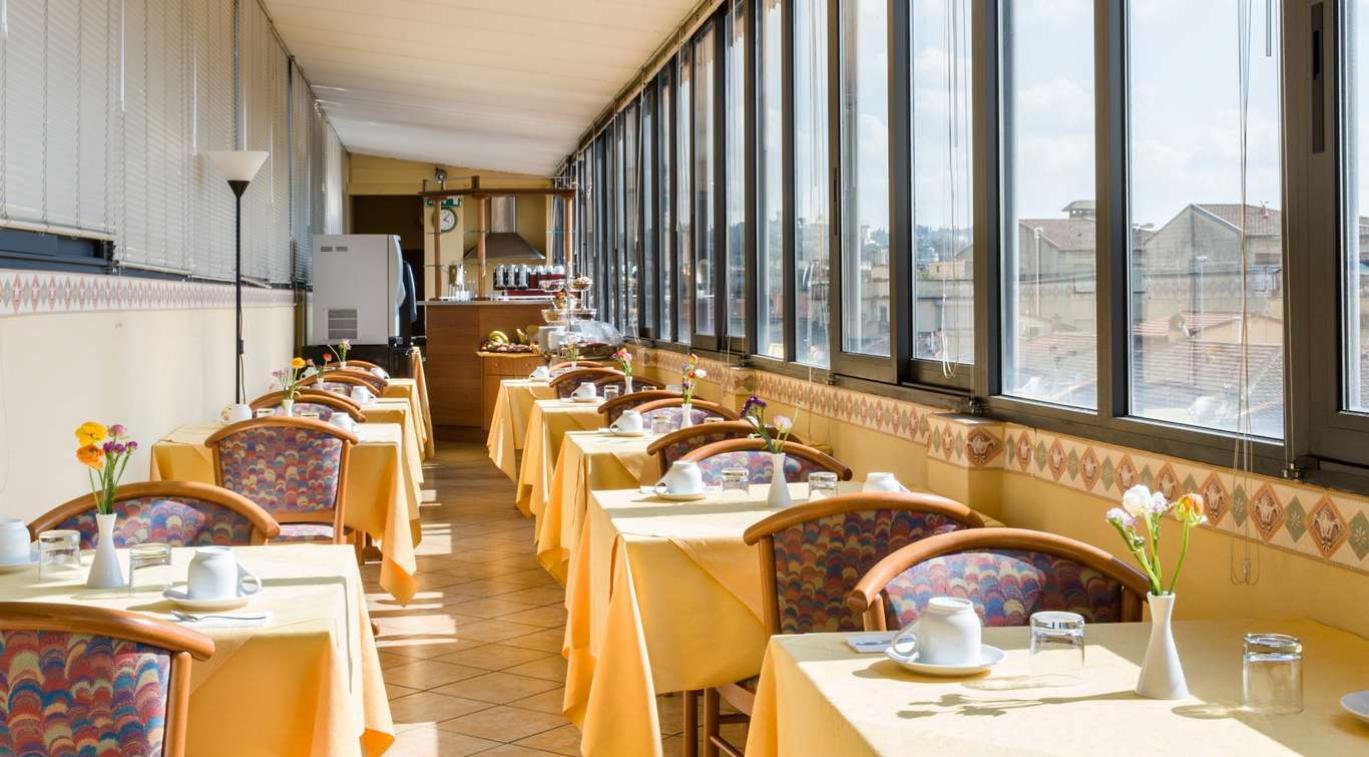 Hotel Firenze Centro Per Famiglie   Hotel 2 Stelle Firenze Centro ...