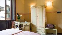 Classic Double Room - © Studio Fotografico Pagliai