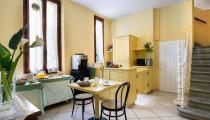 Coffee Corner - © Studio Fotografico Pagliai