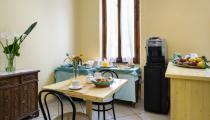 Angolo Caffè - © Studio Fotografico Pagliai